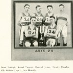 1922-23-Mens-Basketball-Interfaculty-Arts-24-Occi91