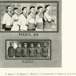 1922-23-Mens-Basketball-Interfaculty-Meds-24-Occi75