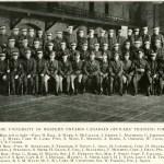 1923-24-COTC-Occi92