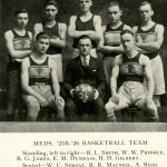 1923-24-Mens-Basketball-Interfaculty-Meds-25-Occi97