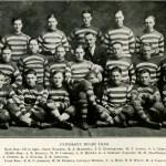 1924-25-Mens-Football-Intermediate-Occi91