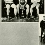 1926-27-Mens-Basketball-Interfaculty-Meds-31-Occi19