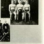 1926-27-Mens-Basketball-Junior-Occi19