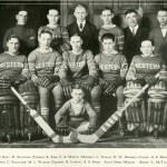 1926-27-Mens-IceHockey-Occi16
