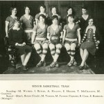 1926-27-Womens-Basketball-Senior-Occi21