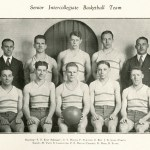 1927-28-Mens-Basketball-Senior-Occi17