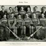 1927-28-Mens-IceHockey-Occi15