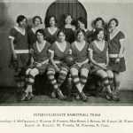 1927-28-Womens-Basketball-Senior-Occi13
