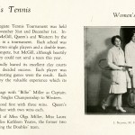 1927-28-Womens-Tennis-Occi20
