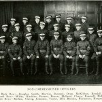 1928-29-COTC-NCOs-Occi78