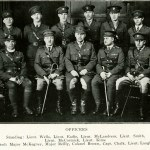 1928-29-COTC-Officers-Occi78