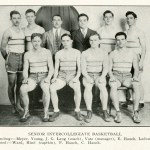 1928-29-Mens-Basketball-Senior-Occi86