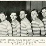 1928-29-Mens-IceHockey-Interfaculty-Champions-Occi83