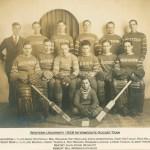 1928-29-Mens-IceHockey-MC