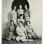 1928-29-Womens-Basketball-Interfaculty-Champions-Occi83