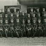 1929-30-COTC-NCOs-Occi83