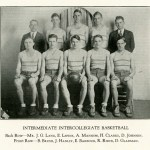 1929-30-Mens-Basketball-Intermediate-Occi90
