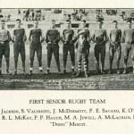1929-30-Mens-Football-Senior-Occi86