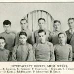 1929-30-Mens-Hockey-InterfacultyMeds-Occi94