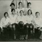 1929-30-Womens-Basketball-Interfaculty-Arts-33-Occi94