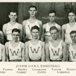 1930-31-Mens-Basketball-Junior-OABA-Occi125