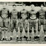 1930-31-Mens-Football-Intermediate-01-Occi121