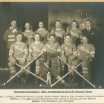 1930-31-Mens-IceHockey-Intermediate-OHA-MC