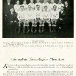1931-32-Mens-Soccer-Intermediate-Intercollegiate-Occi177