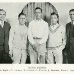 1931-32-Mens-Tennis-Occi182