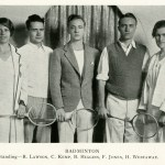 1931-32-Mixed-Badminton-Occi185