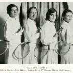 1931-32-Womens-Tennis-Occi182