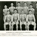 1932-33-Mens-Basketball-Intermediate-Occi164