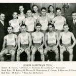 1932-33-Mens-Basketball-Junior-Occi164