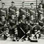 1932-33-Mens-IceHockey-Intermediate-02-Occi161