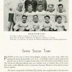 1932-33-Mens-Soccer-Senior-Intercollegiate-Occi160