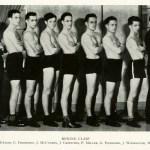 1933-34-Mens-Boxing-Class-Occi166