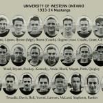 1933-34-Mens-Football-Senior-Headshots-158-160