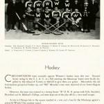 1933-34-Mens-IceHockey-Senior-Occi163