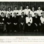 1933-34-Mens-Soccer-Senior-Intercollegiate-Occi162