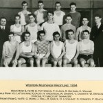 1933-34-Mens-Wrestling-Intermediate-MC