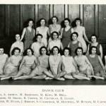 1933-34-Mixed-DanceClub-Occi169