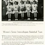 1933-34-Womens-Basketball-Senior-Occi168