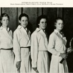 1933-34-Womens-Tennis-Intercollegiate-Occi170