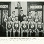 1934-35-Mens-Basketball-Intermediate-Meds-OABA-187