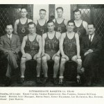 1934-35-Mens-Basketball-Intermediate-Occi186