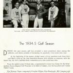 1934-35-Mens-Golf-Occi184