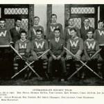 1934-35-Mens-IceHockey-Intermediate-Occi189