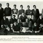 1934-35-Mens-Soccer-Senior-Occi181