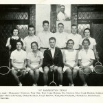 1934-35-Mixed-Badminton-A-Team-Occi191