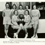 1934-35-Womens-Basketball-Intermediate-Occi193